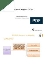 LAS OBLIGACIONES EN EL DERECHO ROMANO (1).pdf