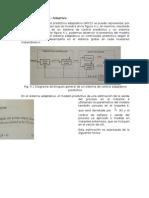 Control Predictivo Adaptivo_Abra