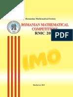 RMC Brosura 2011 Final