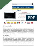 Curso Hacking Etico