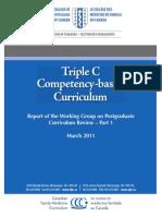 TripleC Report English w Cover Sep29