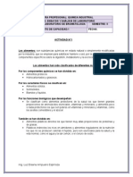 clasificacion de alimentoos actividad 1.docx