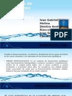 Hidrogeologia-1 (1)
