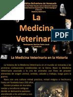 Medicina Veterinaria.pdf