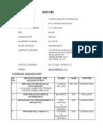 New Resume in Ijk 2010[1]