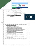 Cetak-pns2015-10-08 15-03-45