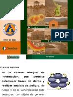 01 Atlas de Riesgos Del Estado de Tamaulipas