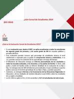 presentacionresultadosECE2014v3.pdf