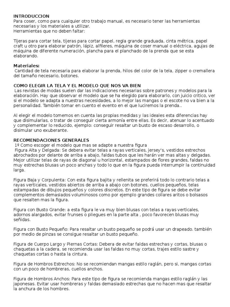 Excepcional El Modelo De Costura Bolsa Cuadrada Patrón - Patrón de ...