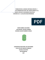122554.pdf