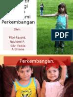 20981240 Psikologi Perkembangan (1)