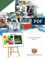 laporan_tahunan2014 mbsa