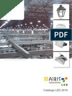 catalogo-iluminacion.pdf