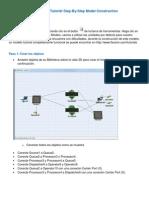 Traduccion (pag. 175-180).pdf