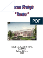 09012015121142RENSTRA-RSUD-2014-2019