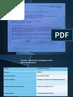 Vázquez Jose Edwin TISA EA4.Pptx