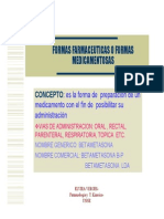 formasfarma.pdf