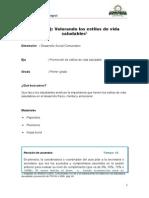 ATI1 - S09 - Dimensión social comunitaria.docx