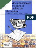 METODOS_SENSORIALES_BASICOS