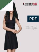 Tile Digest
