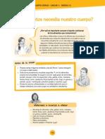 4G-U3-Sesion14.pdf