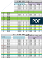 6. Welding Map Oficial Al 25-09-14