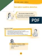 documentos_Primaria_Sesiones_Unidad03_CuartoGrado_Integrados_4G-U3-Sesion26.pdf