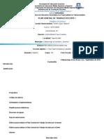 Plan General de Trabajo Docente I.docx