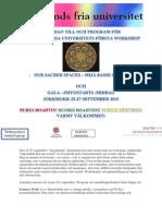 program jokkmokk25-27sept 2015  inbjudan program final