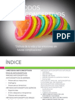 anticonceptivosbueno-120521154005-phpapp01