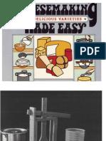 Cheese+Making
