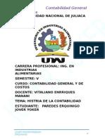 Conta Universidadjnjk Nacional de Juliaca