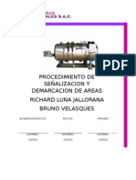 PROCEDIMIENTO-DE-SEÑALIZACION (1).doc