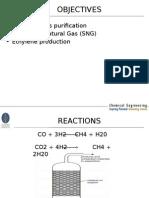 Reactor Design Slides