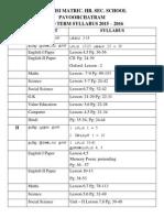 II Mid Term Syllabus 2015-16_stassisimatricschool.com