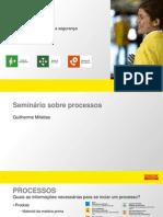 Seminário Processos 09.06.2014