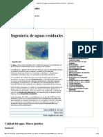 Ingeniería de Aguas Residuales_Versión Para Imprimir - Wikilibros