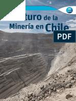 El Futuro de La Mineria en Chile ESP PDF
