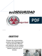 1deg_CLASE_BIOSEGURIDAD.ppt