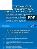 Tanques PDF