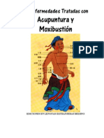 manual acupuntura y moxibustion
