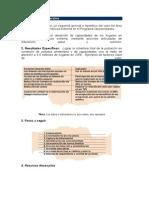 Ejemplo de Plan Operativo.docx