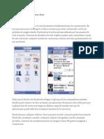 Descargar Facebook Para Java