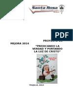 PLAN DE MEJORA COMUNIC14-1.docx