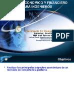 Lecture 13 Competencia Perfecta.pptx