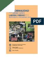 informalidad laboral.pdf