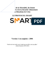 Manuel Méthodologie SMART FR 1