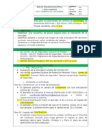 1_PROCEDIMIENTO_CAMBIO_CISTERNA.docx