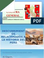 CULTURA GENERAL.pptx