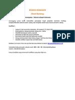 Branch Manager - Retail Banking